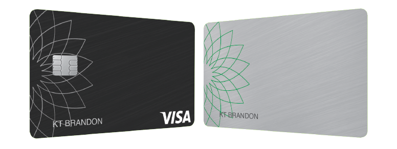 BP Credit Cards